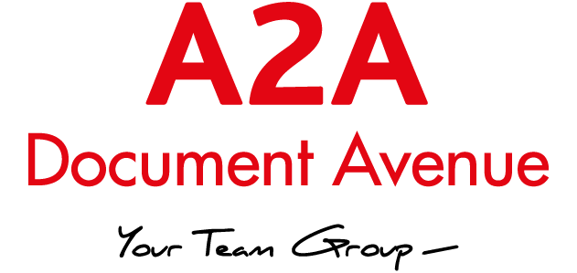 A2A Solutions