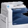 Imprimantes multifonction