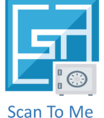 scan_to_me_logo